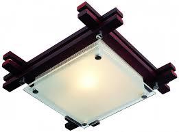 Wohnzimmerlampe G Stig Kaufen Innenleuchten Rustikale Lampen Günstig Kaufen