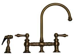Vintage Style Bathroom Faucets Sink U0026 Faucet Kitchen Sink Faucets Amp Kitchen Sink Fixtures