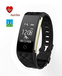 heart rate monitoring bracelet images Smart heart rate sports bracelet heart rate monitor jpg