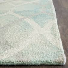 Dylan Rug Grey And Green Area Rug Roselawnlutheran