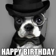 Happy Bday Memes - funny birthday memes home facebook