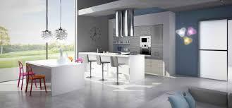 cuisine avec pose agencement de cuisine laval fouassier conception et pose d une