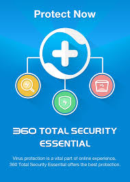 360 security pro apk free pc protection security software 360 total