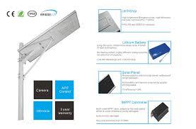 Solar Street Light Wiring Diagram - parking lot light wiring diagram gandul 45 77 79 119