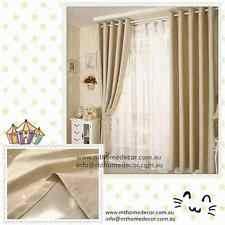 Elephant Curtains For Nursery Ikea Charmtroll Bed Or Crib Canopy Beige Elephant Nursery Kids