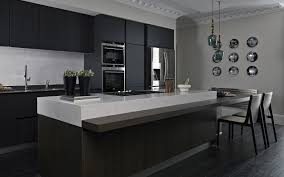 100 dk design kitchens which kitchen design style are you