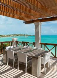 turks and caicos beach house turks and caicos islands on instagram u201cbeautiful image by