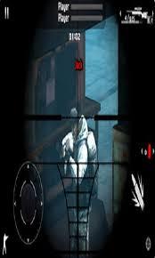 modern combat 2 free apk free modern combat 2 black pegasus apk for android getjar