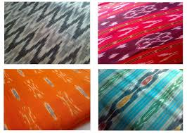 Buy Indian Home Decor Online Ikat Fabric What Is Ikat How Is Ikat Made Ikat Is A Resist