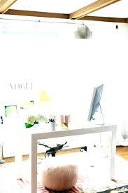 Home Office Furniture Nj Best Home Office Furniture Shanni Me