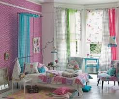 Mickey And Minnie Bedroom Ideas 15 Mickey Mouse Inspired Bedrooms For Kids Rilane