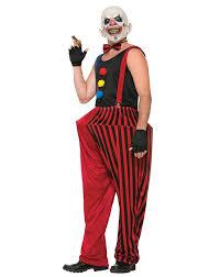 Halloween Scary Costumes Women 27 Horror Costumes Images Spirit Halloween