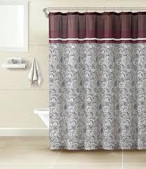 mesmerizing bathroom sets with matching window curtains u2013 muarju