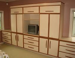 Ikea Bedroom Storage Cabinets Home Design Wood Sliding Closet Doors With Mirrors With Regard