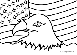 Usa Coloring Pages 12 Best Usa Idependance Day 4thofjuly Images On Pinterest Flags by Usa Coloring Pages