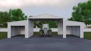 rv garages with living quarters rv garage barn remicooncom
