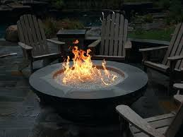 Patio Fire Pit Table Gas Outdoor Fireplace Stylish Natural Gas Outdoor Fire Pit Table