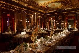the metropolitan club nyc wedding cost tbrb info tbrb info - Metropolitan Club Nyc Wedding Cost