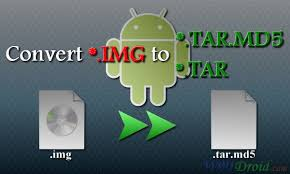 membuat flashable zip cwm how to convert img recovery to tar md5 flashable file youtube