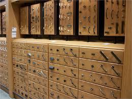 fzhld net cabinet hinges filekitchen cabinet hardware g description kitchen