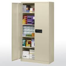 Bookcase Filing Cabinet Combo Sandusky