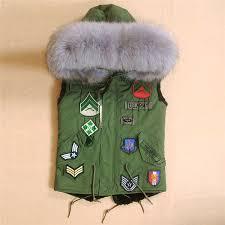 Green Parka Jacket Mens Best 10 Green Parka Jacket Ideas On Pinterest Green Parka