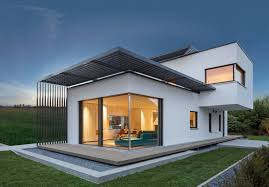 fertighaus moderne architektur aufdringend fertighaus moderne architektur beabsichtigt modern
