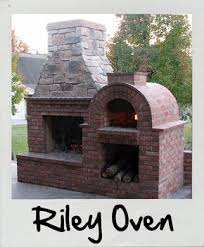 Brick Oven Backyard by Pizza Oven Photo Gallery Pictures Of Diy Brick Outdoor