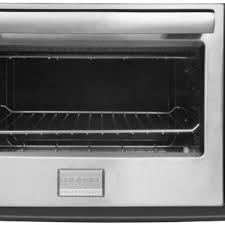 Walmart Toaster Oven Canada Black And Decker 4 Slice Toaster Oven To1303sb Download Page
