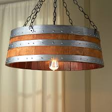 Wine Barrel Home Decor Wine Décor Home Décor Housewares Wine Enthusiast