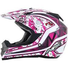 womens motocross gear packages afx fx 19 vibe women s mx dirt bike off road atv quad motocross
