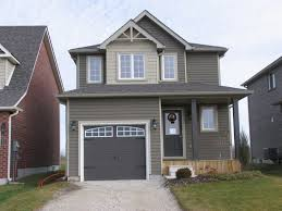 Exterior Color Schemes exterior home color schemes ideas good home ideas with exterior