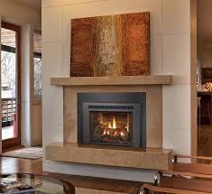 unique fireplaces contemporary gas fireplace unique fireplaces for modern gas with