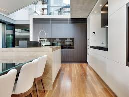 Kitchen Cabinets Australia Spacious Kitchen Design Errors You Want To Avoid On Cabinet