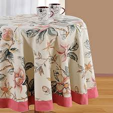 Online Shopping For Dining Table Cover 15 Best Swayam Printed Round Table Linen Images On Pinterest