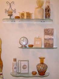 glass shelves sans soucie art glass