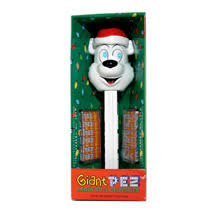 where can i buy pez dispensers buy pez polar w vending machine supplies for sale