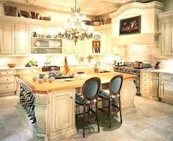 french country bronze amber art glass kitchen island kitchen chandeliers french country medieval chandeliers to seal the