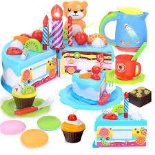 Kids Plastic Play Kitchen by Online Get Cheap Plastic Fruit Kid Aliexpress Com Alibaba Group