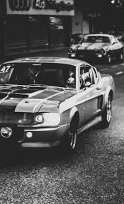 Ford Muscle Cars - 2844 best american muscle cars images on pinterest dream cars