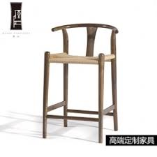 what is the height of bar stools asian bar stool foter