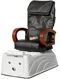 massage chair modern massaging pedicure chairs catalog pedicure