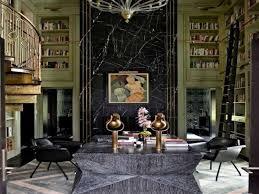 deco home interiors deco home interiors 100 images deco interior design with you