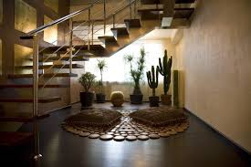 Grand Stairs Design Modern Home Staircase Designs