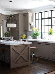 kitchen lighting ideas sink oak wood green door small kitchen lighting ideas