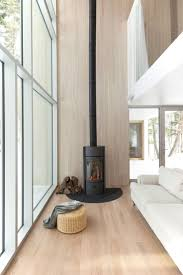 452 best interiors fireplaces images on pinterest fireplaces