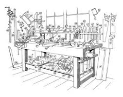 Woodworking Tools by Tools For Woodwork Popular Woodworking Magazine