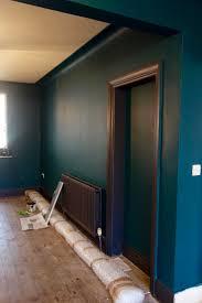20 best paint living room kitchen images on pinterest living