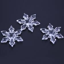 Crystal Decor For Home Online Get Cheap Acrylic Christmas Tree Aliexpress Com Alibaba