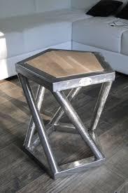 chaise de realisateur best 20 agen france ideas on pinterest conques conques and conques